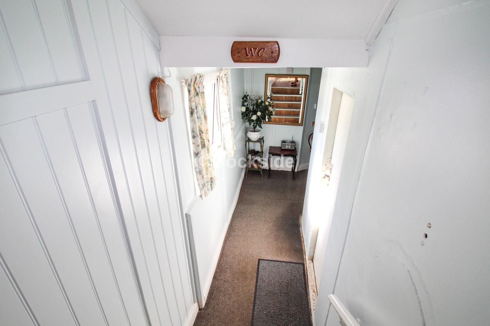 6 bed  for sale in Manor Lane  - Property Image 10