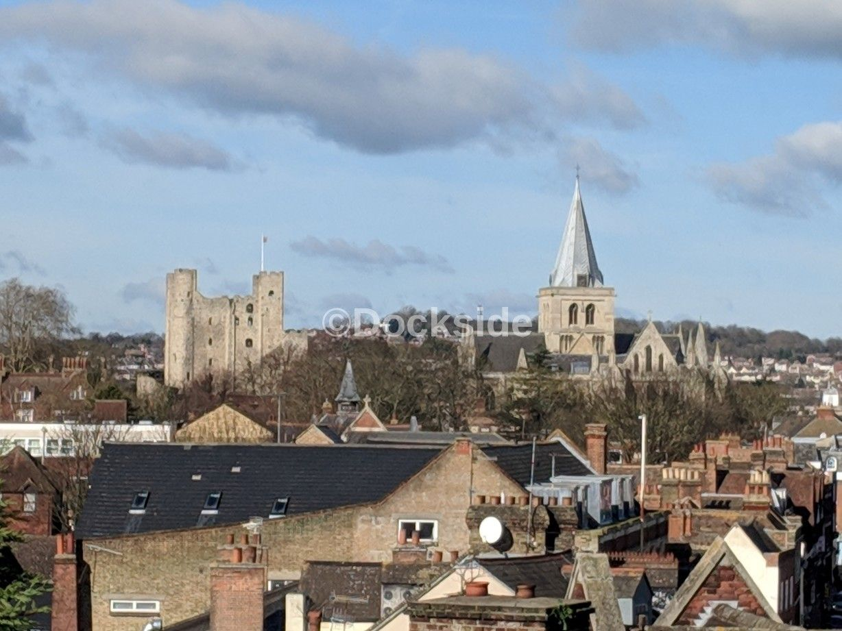 2 bed  for sale in High Street - Property Image 1