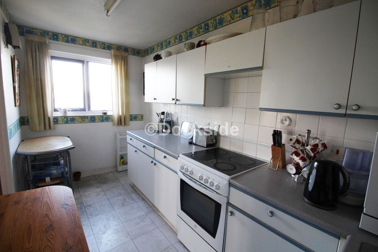 2 bed  for sale in High Street  - Property Image 4