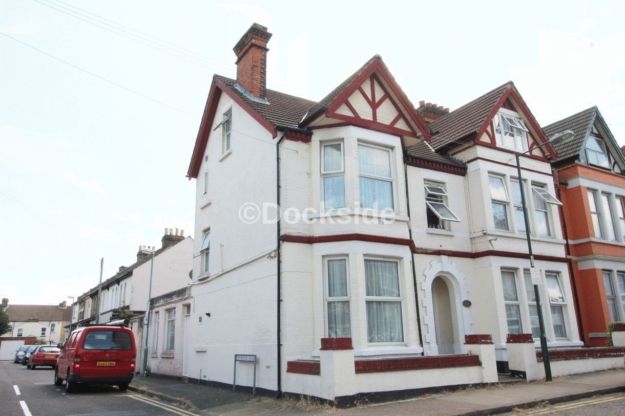 9 bed  for sale in Balmoral Road  - Property Image 1