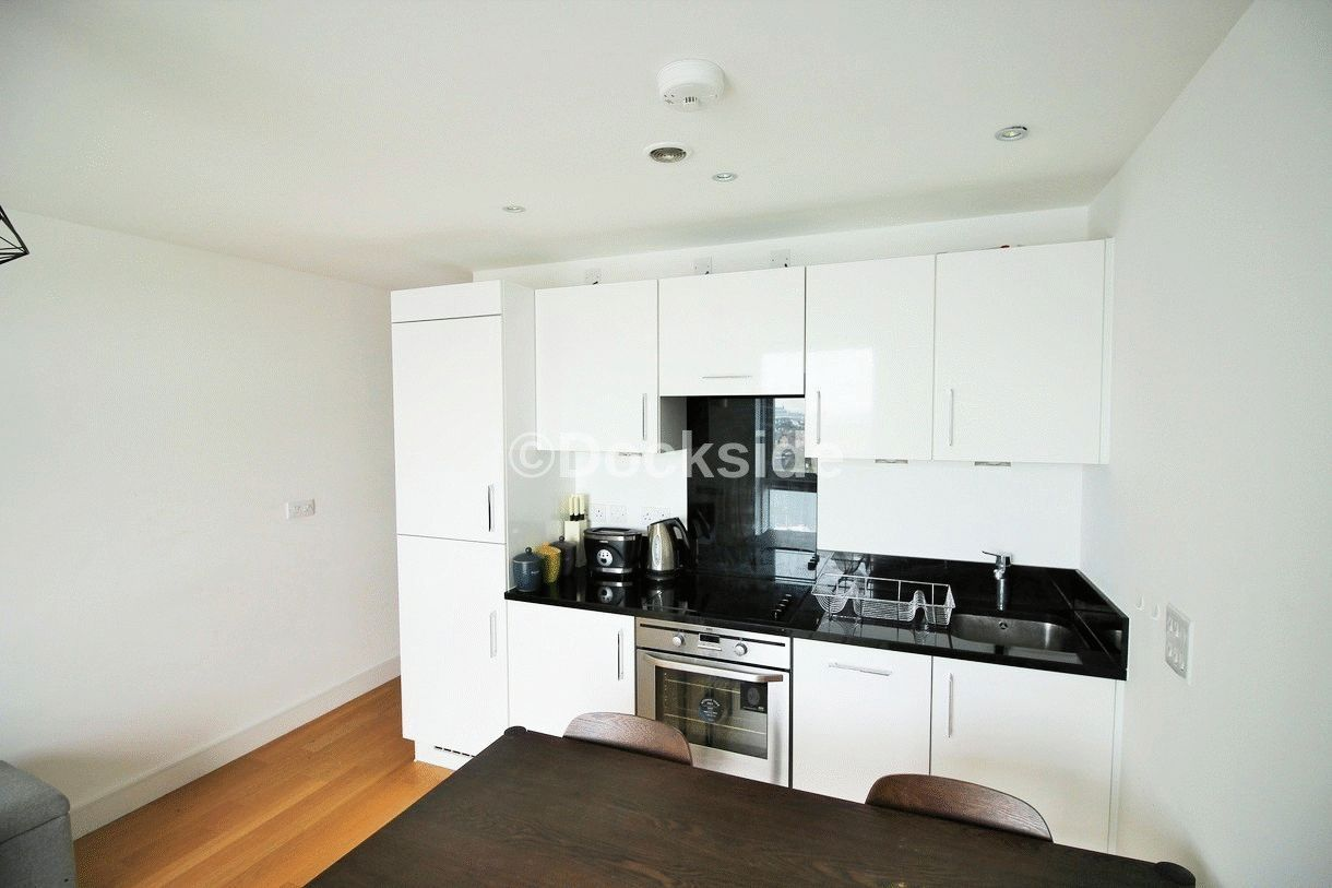 1 bed flat for sale in Dock Head Road  - Property Image 3