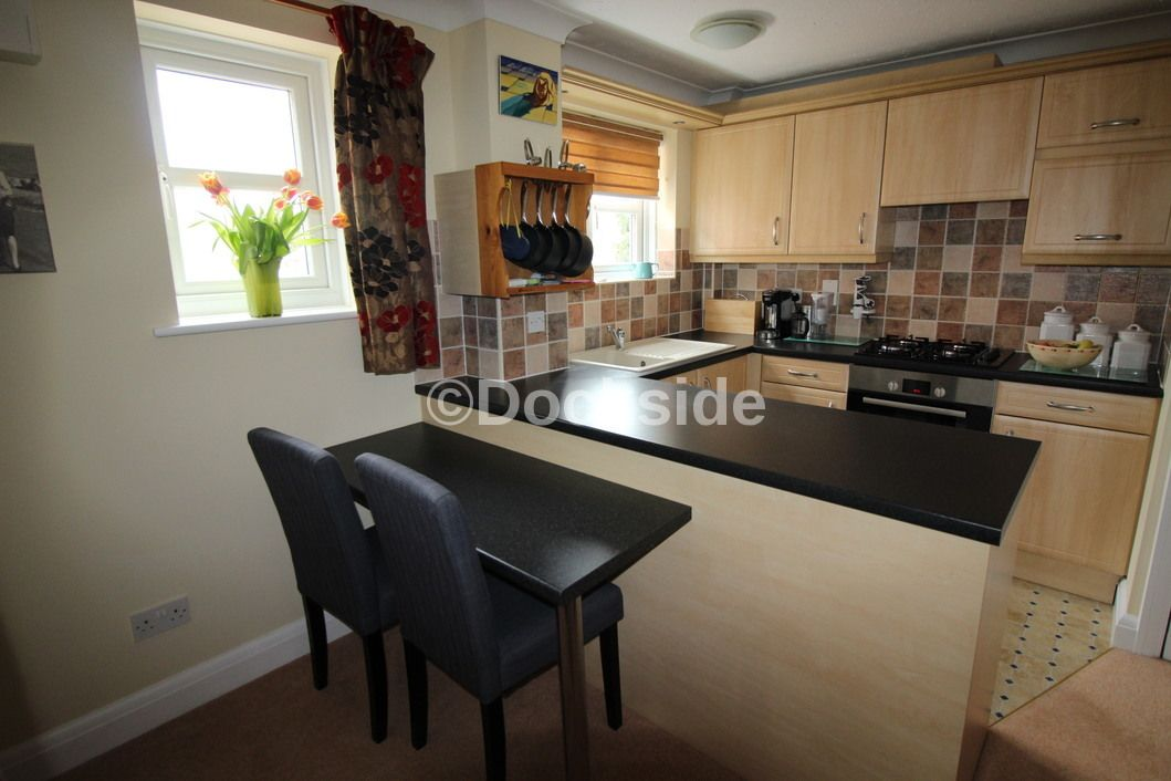 1 bed house for sale in Galleon Close  - Property Image 4