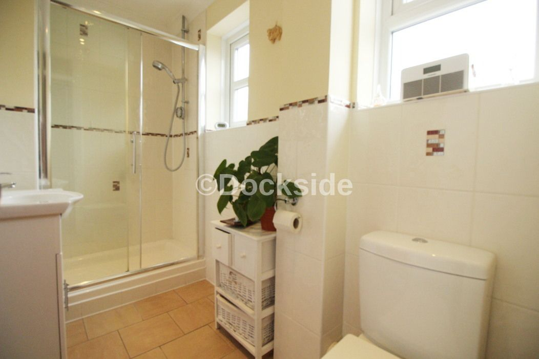 1 bed house for sale in Galleon Close  - Property Image 6