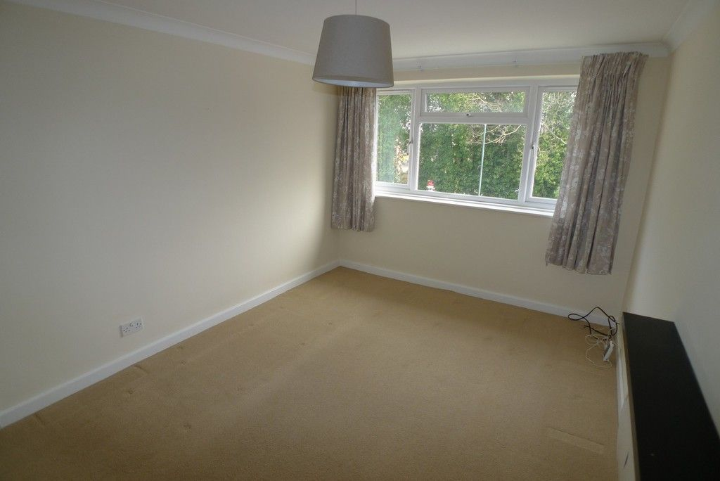 2 bed Flat to rent in Briary Court, Sidcup, DA14  - Property Image 2