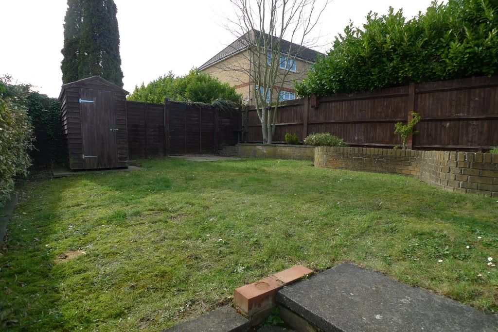 2 bed Flat to rent in Briary Court, Sidcup, DA14  - Property Image 6