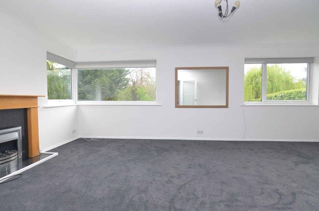 2 bed Flat for sale in Manor Park Road, Chislehurst, BR7  - Property Image 7