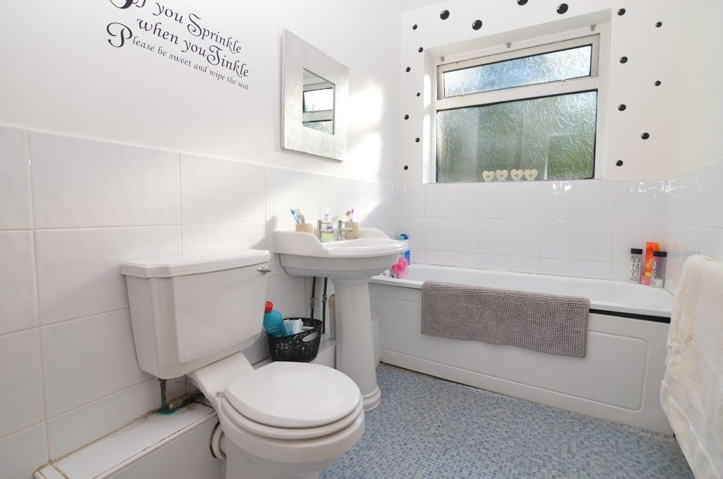 2 bed flat for sale in Woodchurch Close, Sidcup, DA14  - Property Image 6