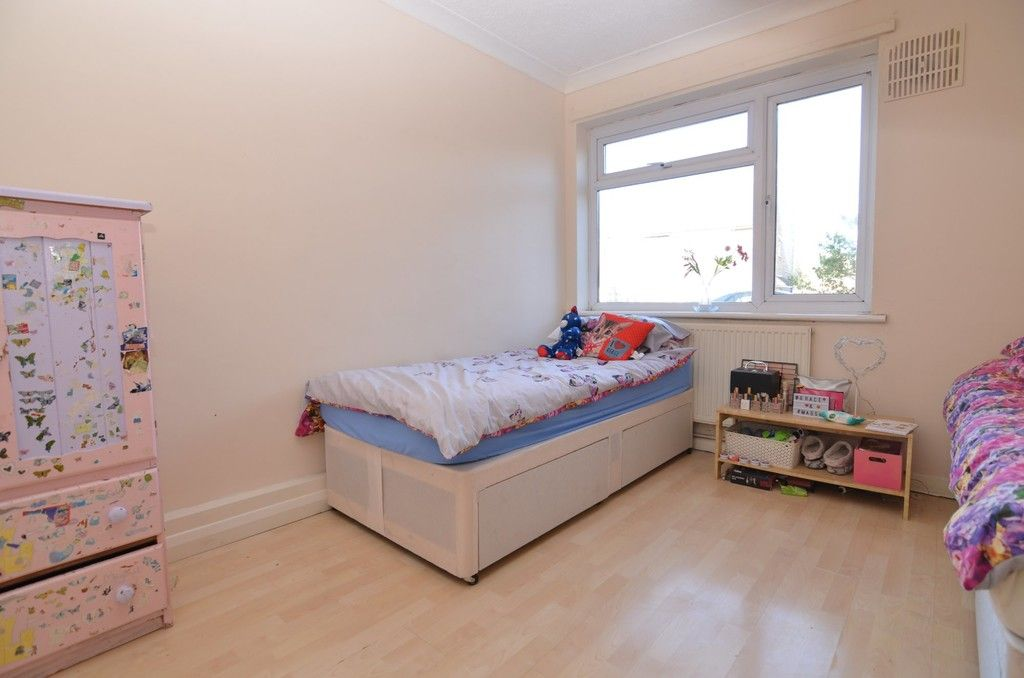2 bed flat for sale in Woodchurch Close, Sidcup, DA14  - Property Image 7
