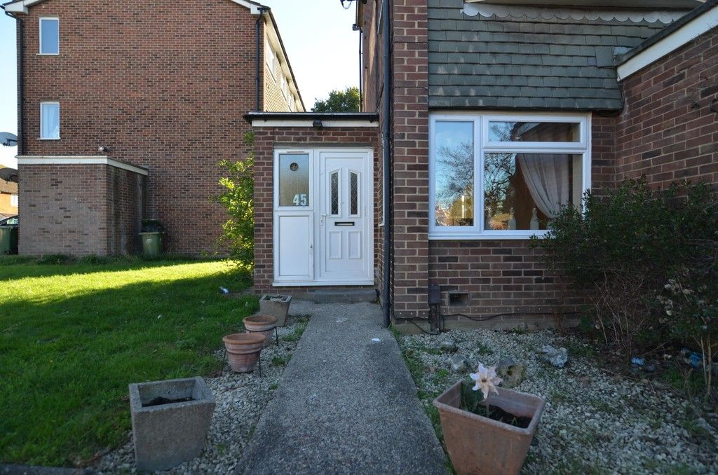 2 bed flat for sale in Woodchurch Close, Sidcup, DA14  - Property Image 8