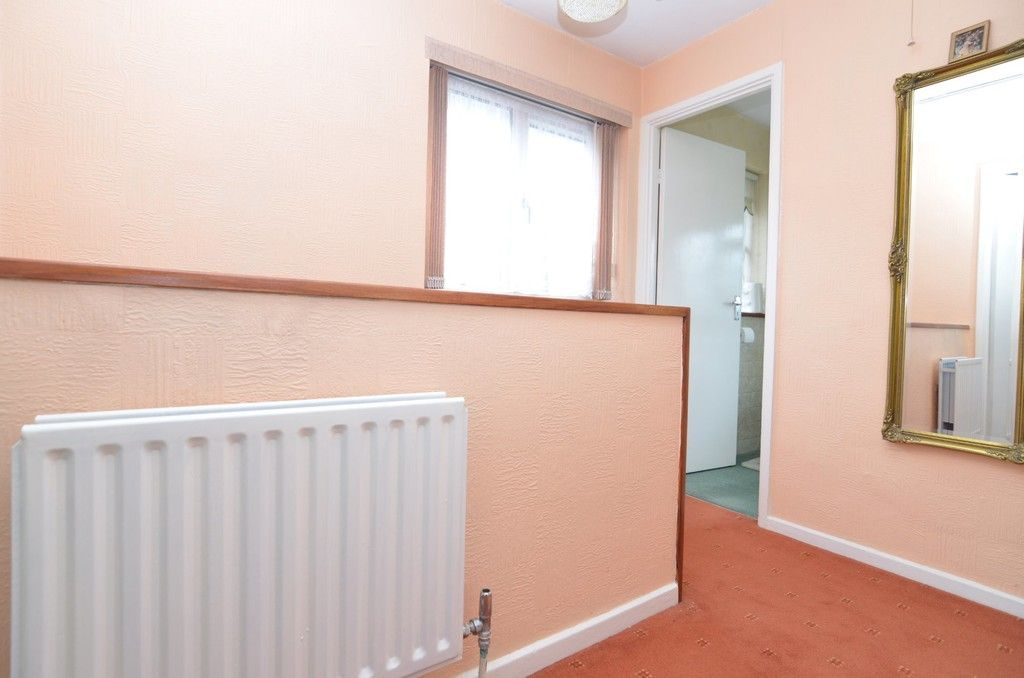 3 bed House for sale in Maiden Erlegh Avenue, Bexley, DA5  - Property Image 11