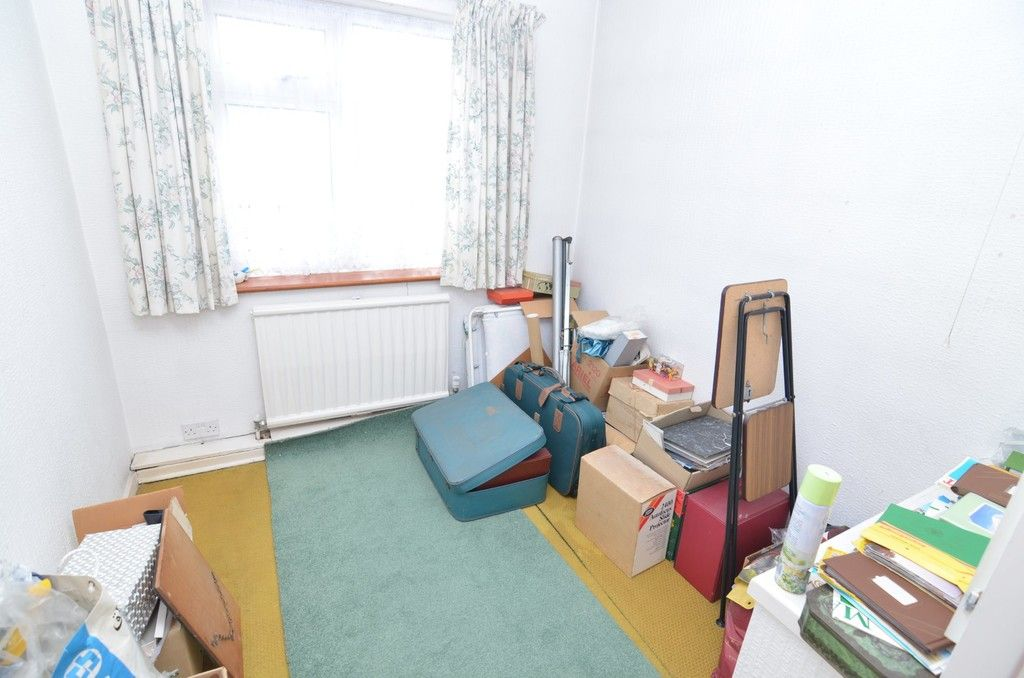 3 bed House for sale in Maiden Erlegh Avenue, Bexley, DA5  - Property Image 13