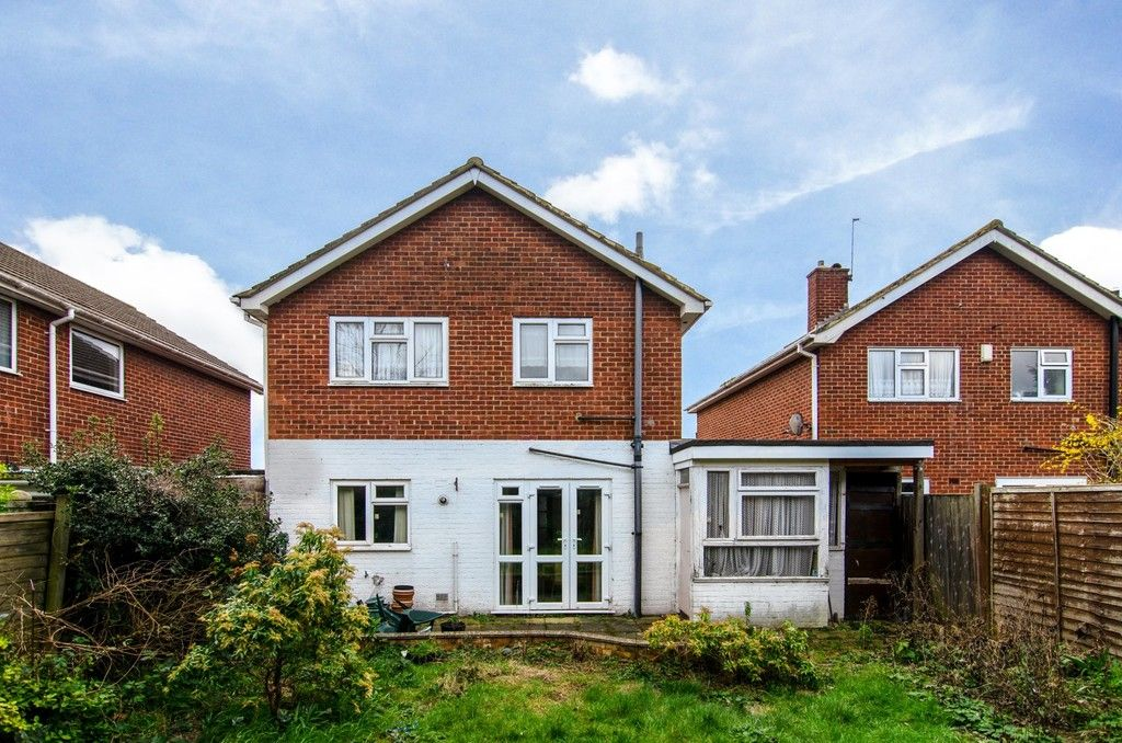 3 bed House for sale in Maiden Erlegh Avenue, Bexley, DA5  - Property Image 14
