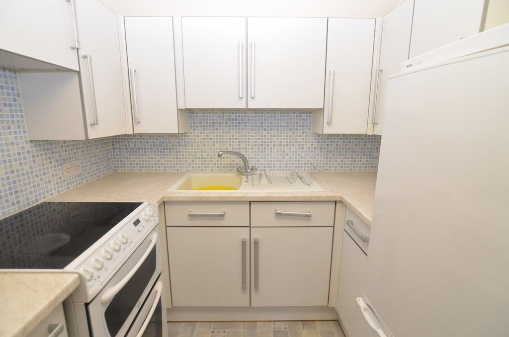 1 bed Flat for sale in Lansdown Road, Sidcup, DA14  - Property Image 4