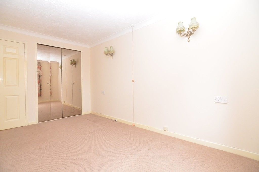 1 bed Flat for sale in Lansdown Road, Sidcup, DA14  - Property Image 6