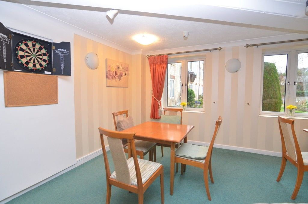 1 bed Flat for sale in Lansdown Road, Sidcup, DA14  - Property Image 10