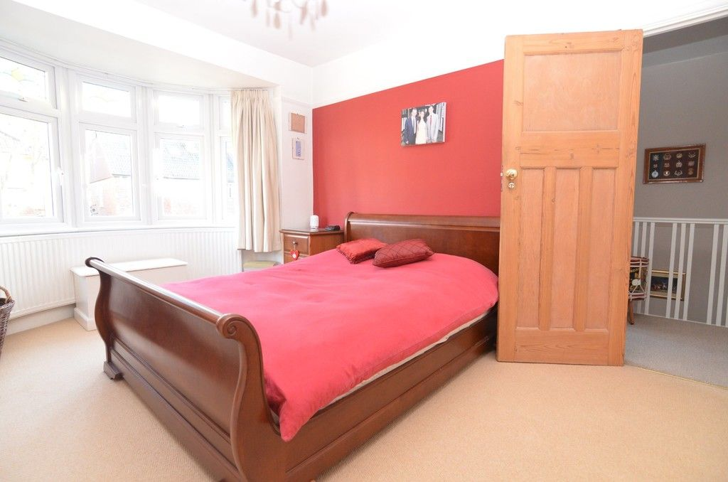 3 bed House for sale in Orchard Road, Sidcup, DA14  - Property Image 11