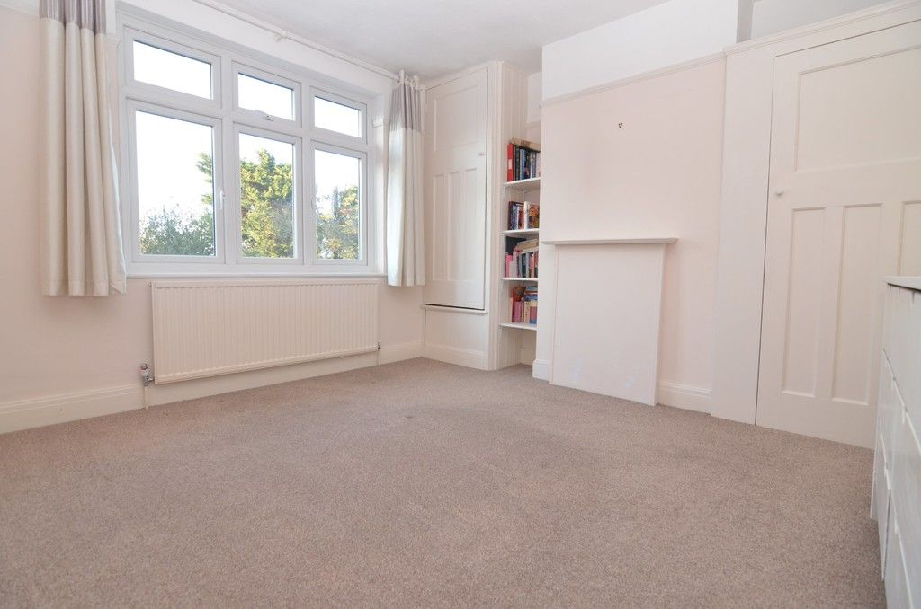 3 bed House for sale in Orchard Road, Sidcup, DA14  - Property Image 12