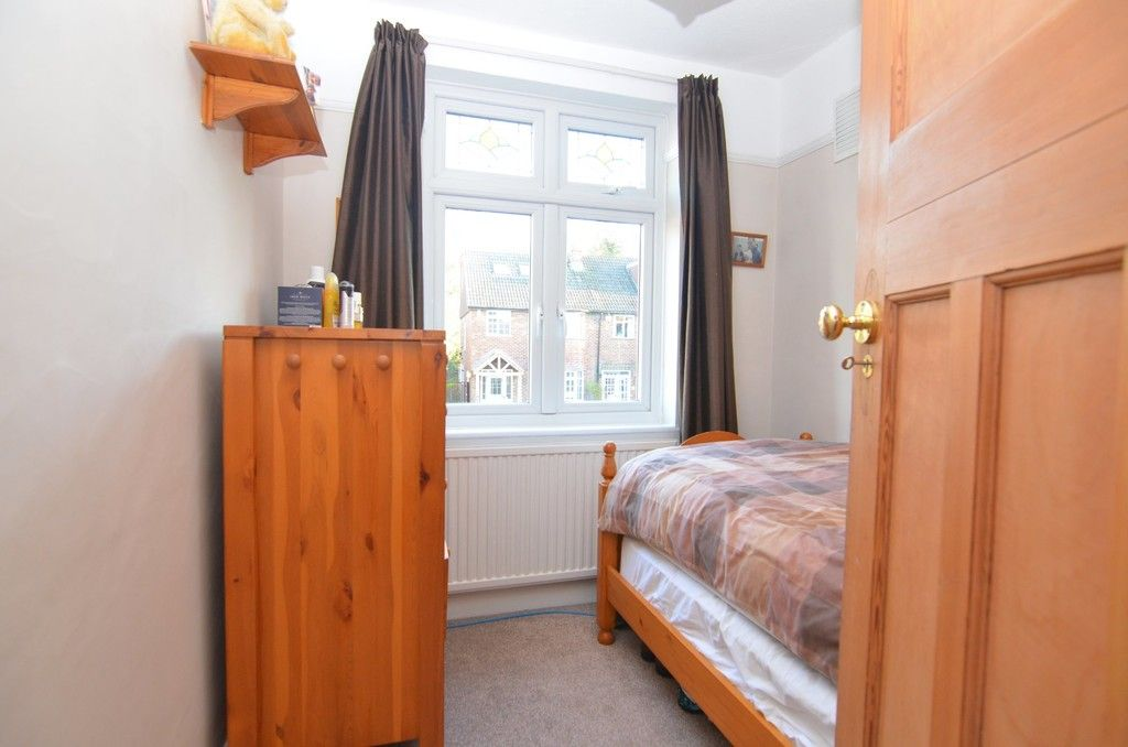 3 bed House for sale in Orchard Road, Sidcup, DA14  - Property Image 13