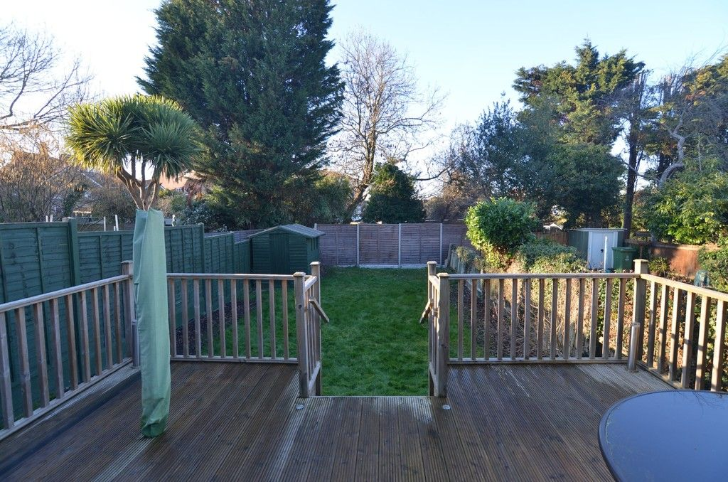 3 bed House for sale in Orchard Road, Sidcup, DA14  - Property Image 14