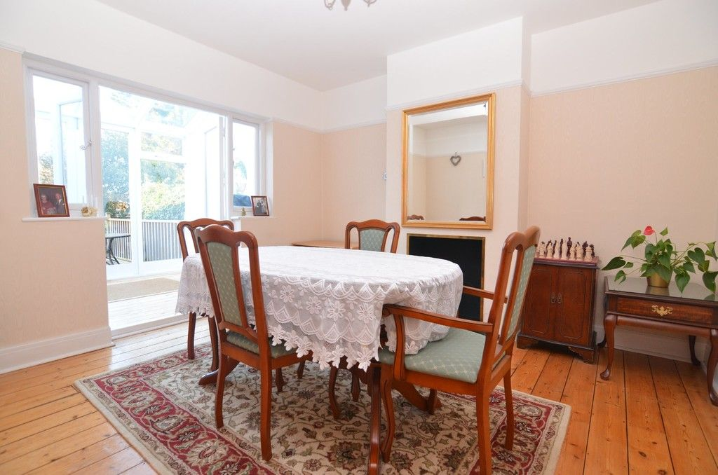 3 bed House for sale in Orchard Road, Sidcup, DA14  - Property Image 3