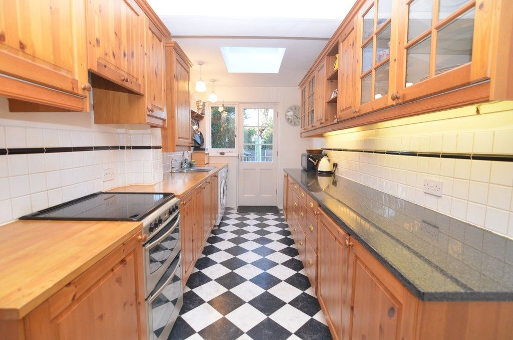 3 bed House for sale in Orchard Road, Sidcup, DA14  - Property Image 4