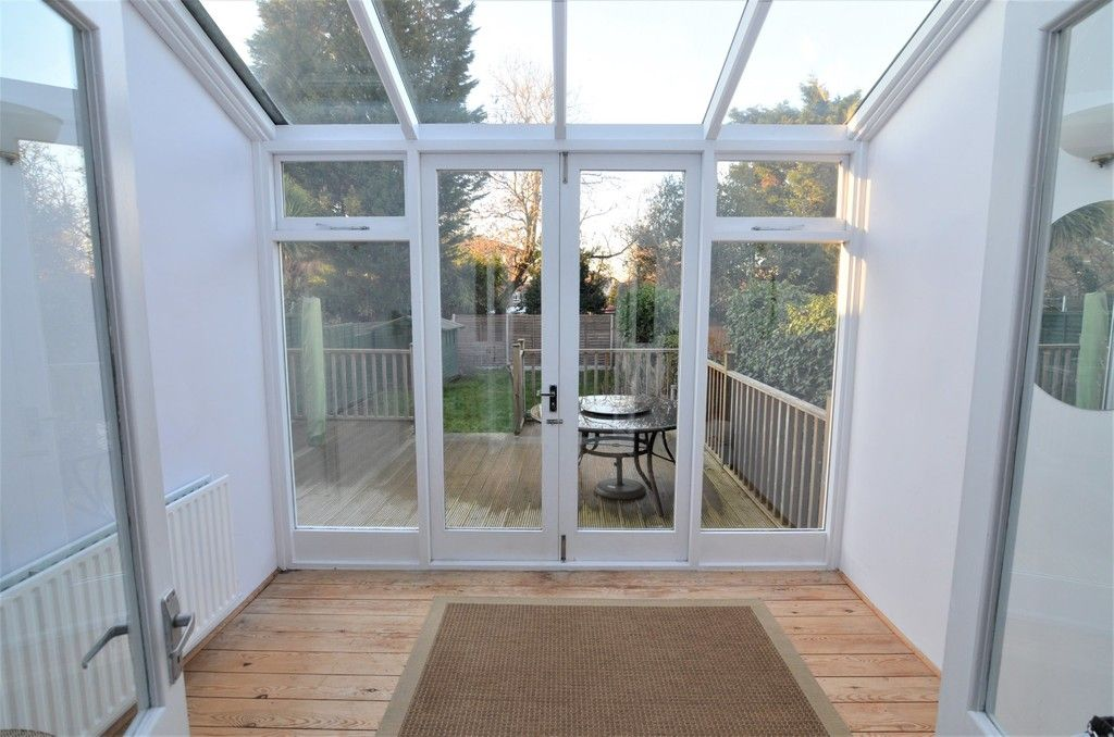 3 bed House for sale in Orchard Road, Sidcup, DA14  - Property Image 5