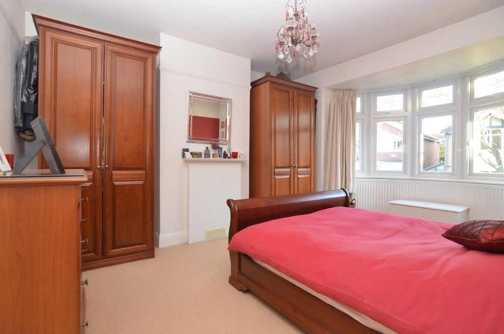 3 bed House for sale in Orchard Road, Sidcup, DA14  - Property Image 6