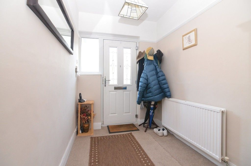 3 bed House for sale in Orchard Road, Sidcup, DA14  - Property Image 9