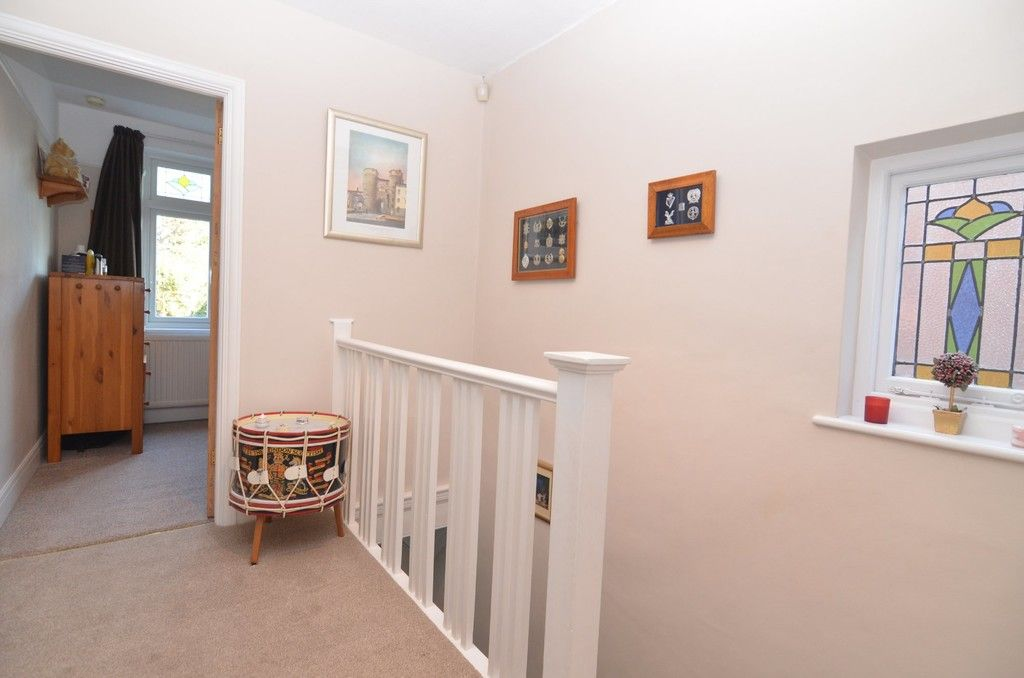 3 bed House for sale in Orchard Road, Sidcup, DA14  - Property Image 10