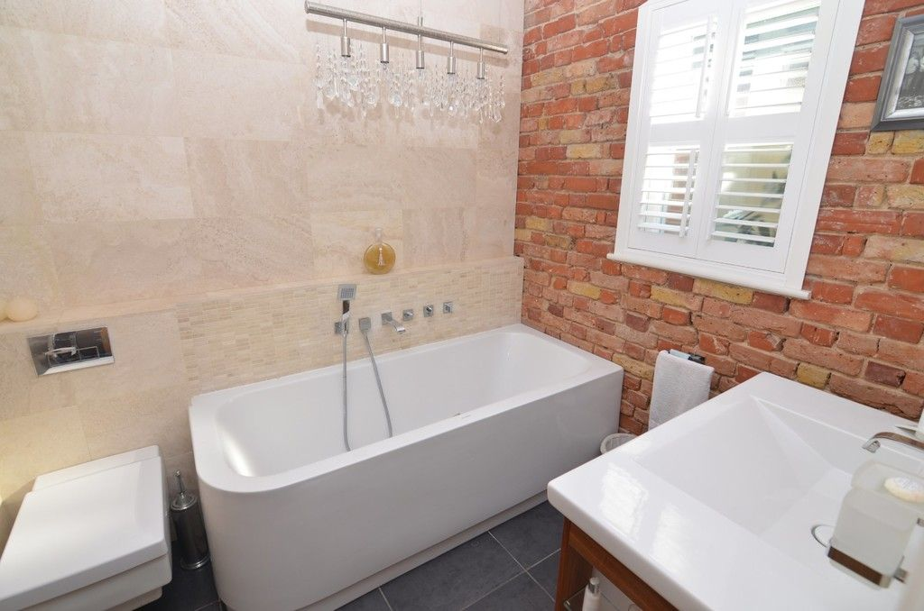 4 bed house for sale in The Drive, Sidcup, DA14  - Property Image 7