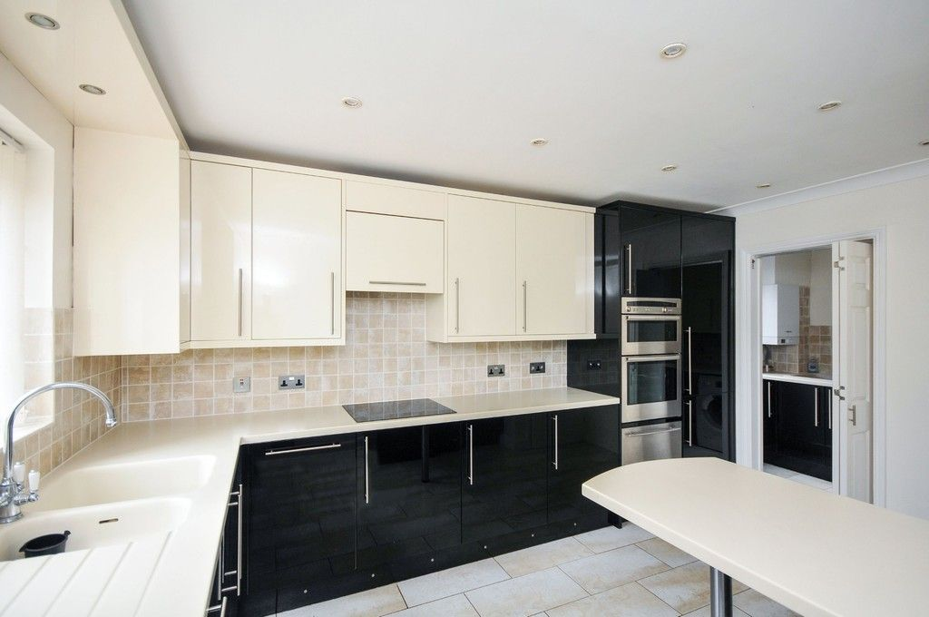4 bed House for sale in Redwood Close, Sidcup, DA15  - Property Image 11