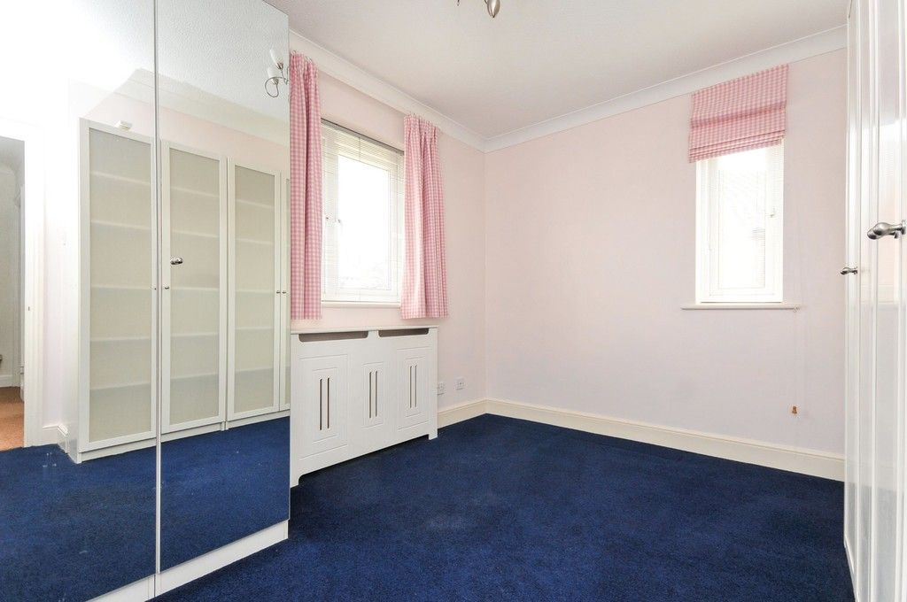 4 bed House for sale in Redwood Close, Sidcup, DA15  - Property Image 17