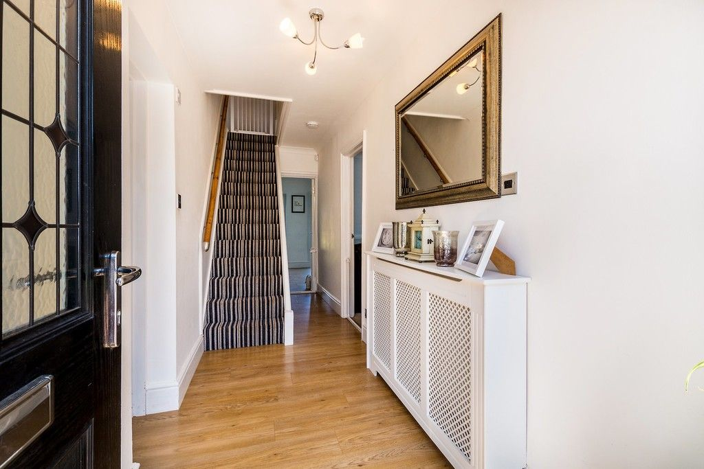 4 bed House for sale in Westbrooke Road, Sidcup, DA15  - Property Image 11