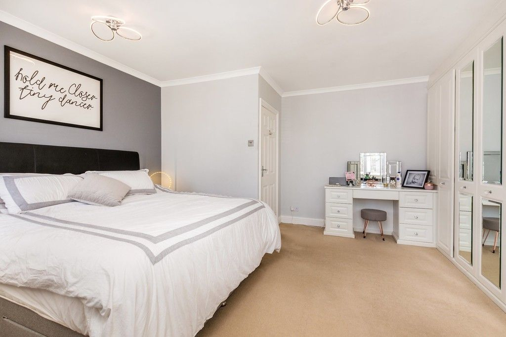 4 bed House for sale in Westbrooke Road, Sidcup, DA15  - Property Image 12