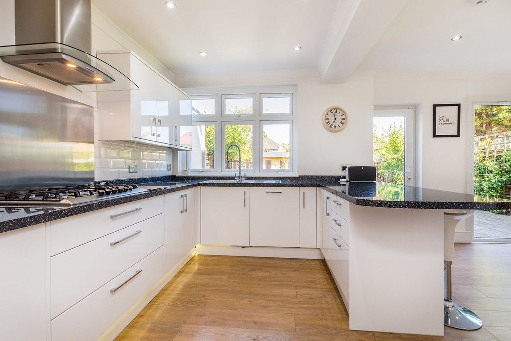 4 bed House for sale in Westbrooke Road, Sidcup, DA15  - Property Image 4