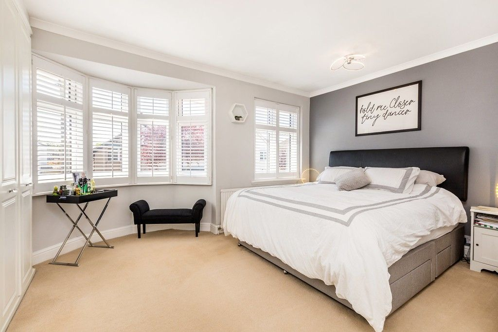 4 bed House for sale in Westbrooke Road, Sidcup, DA15  - Property Image 5
