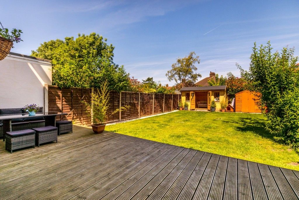 4 bed House for sale in Westbrooke Road, Sidcup, DA15  - Property Image 8