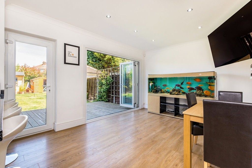4 bed House for sale in Westbrooke Road, Sidcup, DA15  - Property Image 9