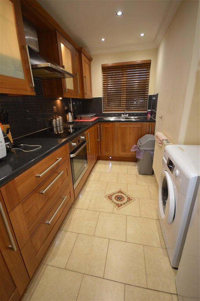 1 bed flat to rent in Perthy Close  - Property Image 3