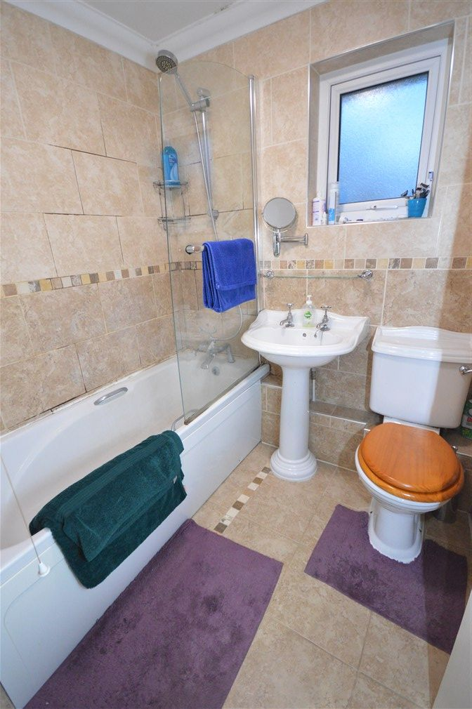 1 bed flat to rent in Perthy Close  - Property Image 5