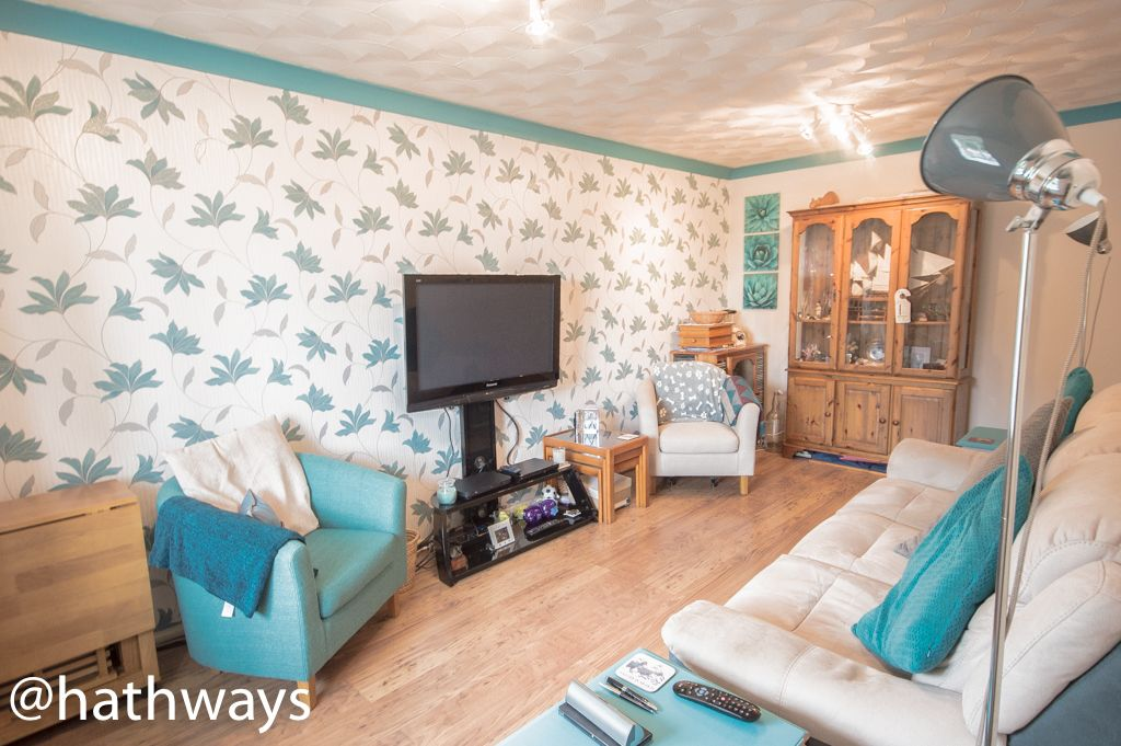2 bed bungalow for sale in Beechleigh Close 4