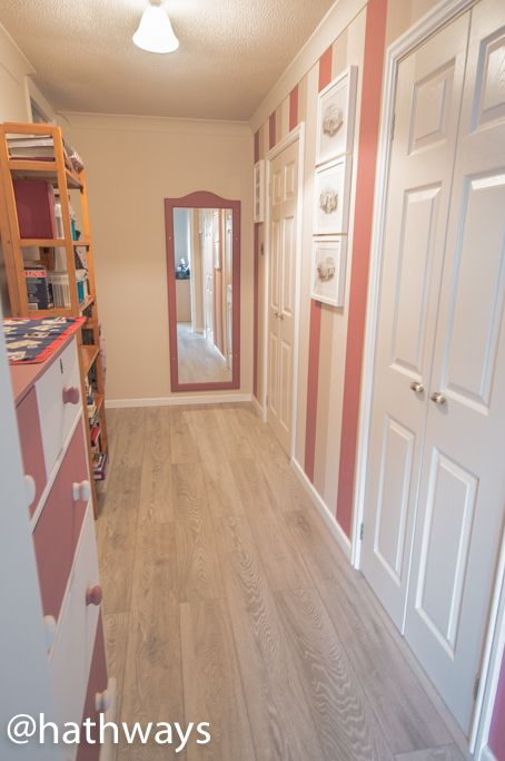 2 bed bungalow for sale in Beechleigh Close 7