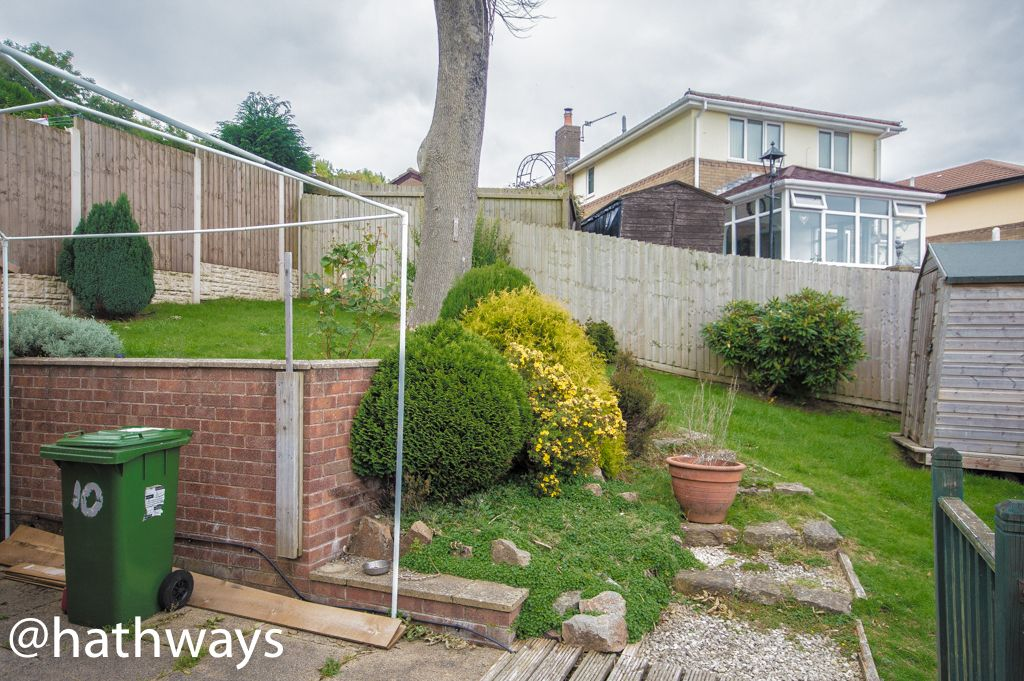 2 bed bungalow for sale in Beechleigh Close 10