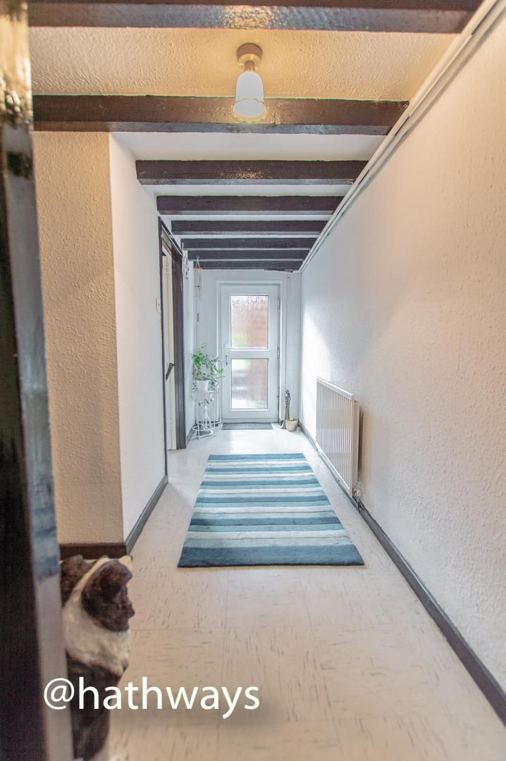 2 bed house for sale in Golynos Place Albert Road 19