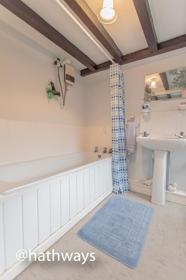 2 bed house for sale in Golynos Place Albert Road 21