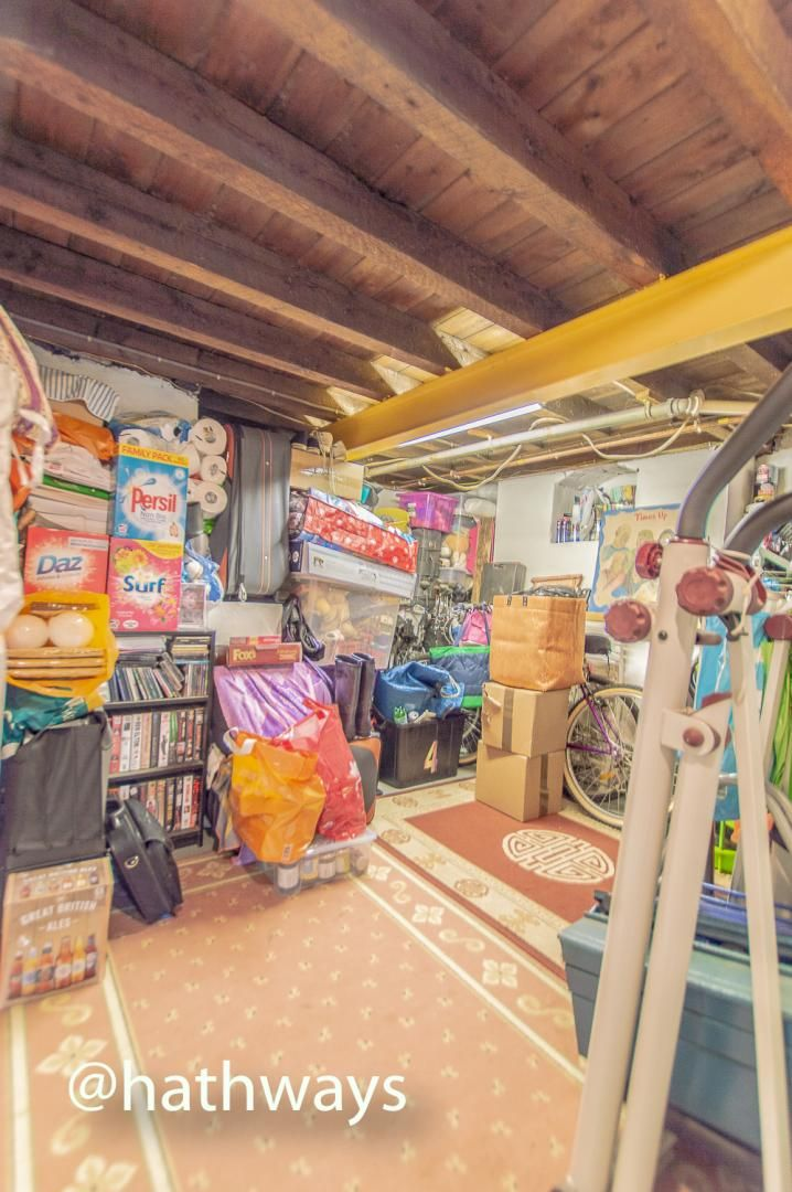 2 bed house for sale in Golynos Place Albert Road 22