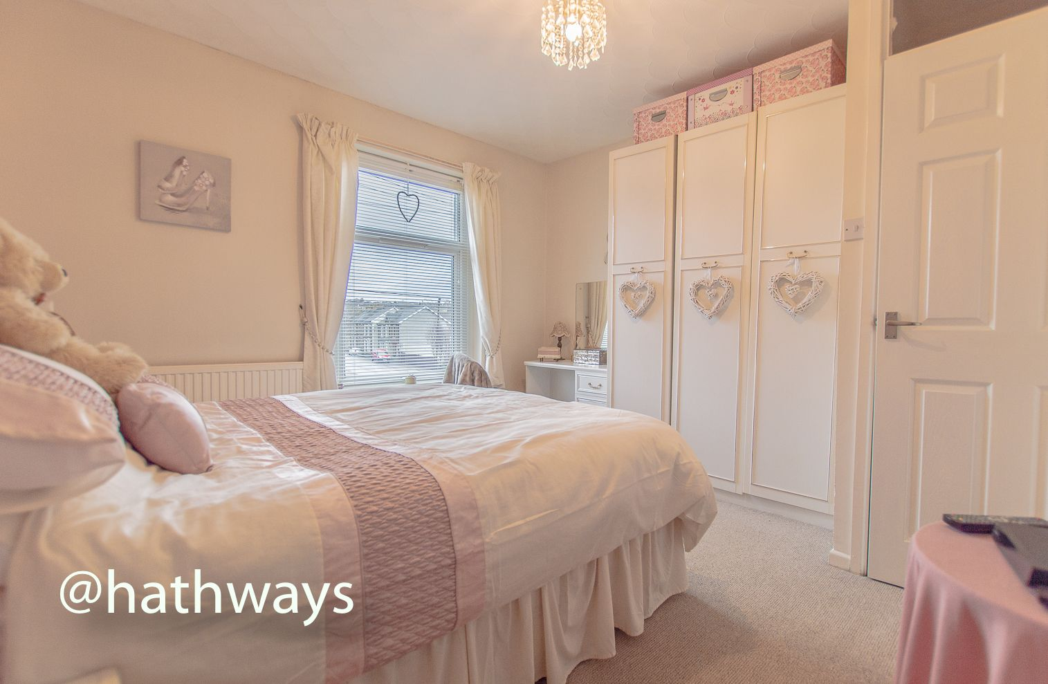 2 bed house for sale in Golynos Place Albert Road  - Property Image 25
