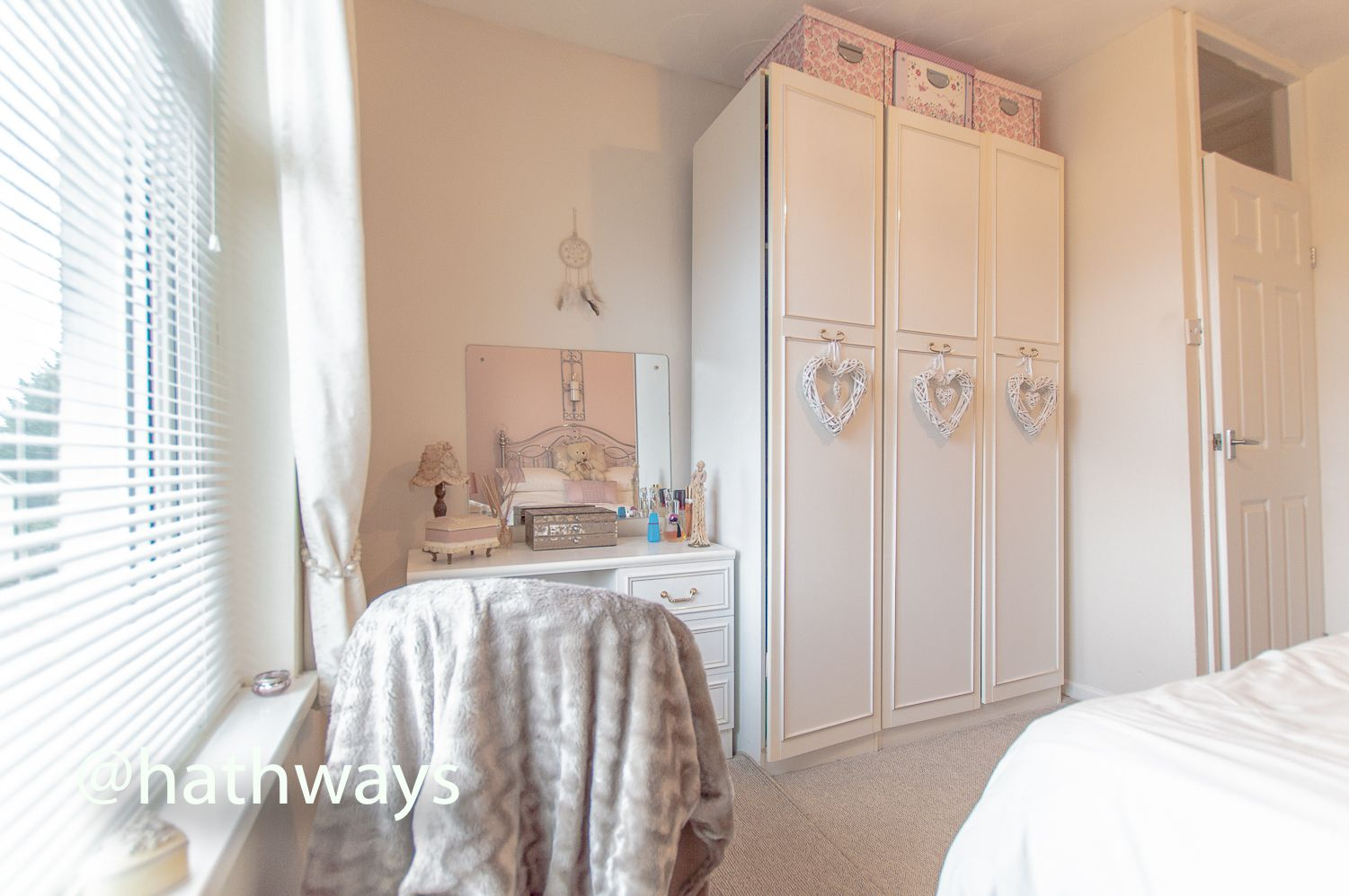 2 bed house for sale in Golynos Place Albert Road 28