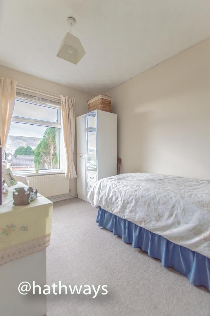 2 bed house for sale in Golynos Place Albert Road 29