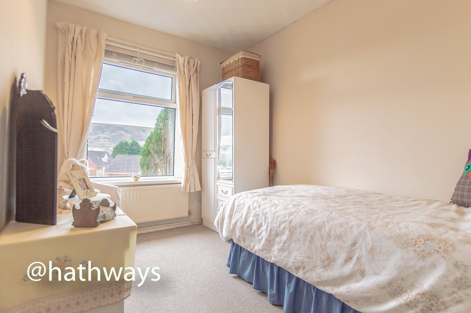 2 bed house for sale in Golynos Place Albert Road 30